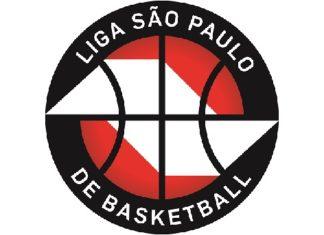 fcbfc6bcb8c13 Liga São Paulo de Basketball será apresentada oficialmente neste sábado