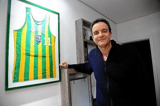 Marcel de Souza - User