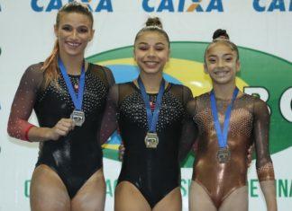 b188b1cee4fc2 Flamengo conquista três ouros e duas pratas no Brasileiro de Especialistas